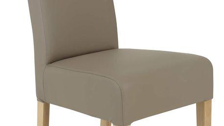 Jídelní židle PAULINE