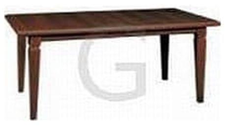 Jídelní stůl SONATA