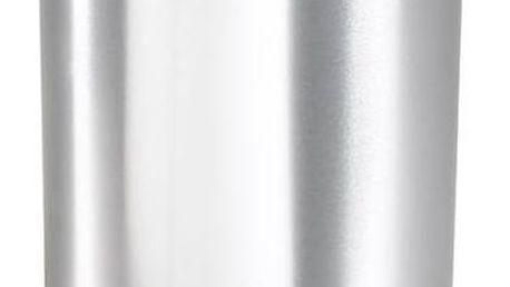 Odpadkový koš Curver Decobin 5 l