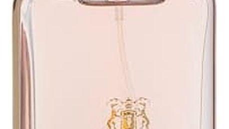 Trussardi Delicate Rose 50 ml EDT W