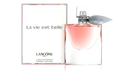Lancôme La Vie Est Belle EDP 75 ml