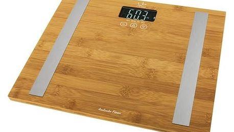 Osobní váha JATA 577