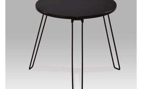 Přístavný stolek COLORADO