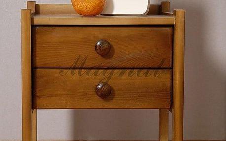 Noční stolek Idea
