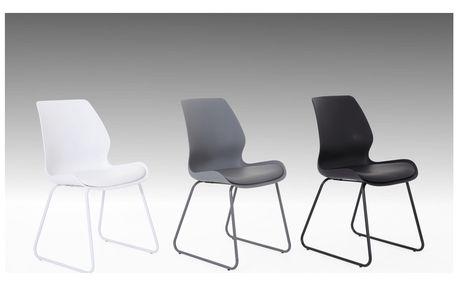 Jídelní židle LENA S