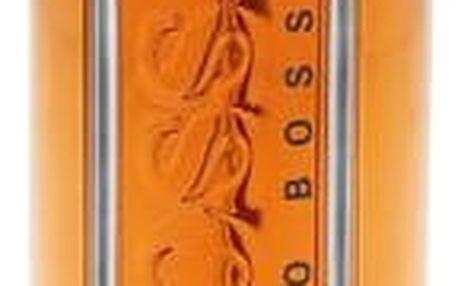 HUGO BOSS Boss The Scent Intense 100 ml EDP M