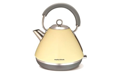 Morphy Richards 102003