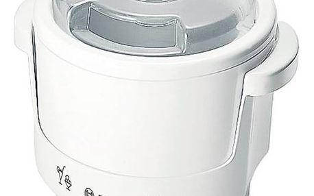 Bosch Šlehač na zmrzlinu MUZ 4 EB 1