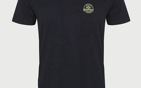 Tričko Loap APOK Černá
