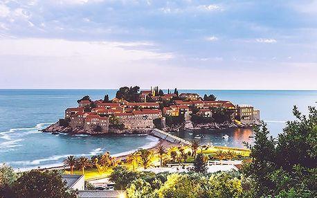 Luxury Apartments Montesa****, Luxusní ubytování jen pár minut od pláže a starého města