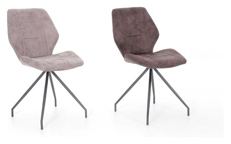 Jídelní židle ISABELL S