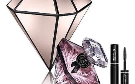 Lancôme La Nuit Trésor parfémová voda pro ženy Dárkový set XMAS