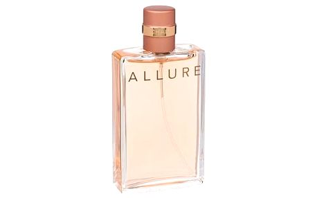 Chanel Allure 50 ml EDP W