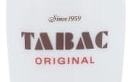 TABAC Original 150 ml voda po holení pro muže