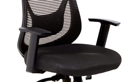 Kancelářská židle GEORGE