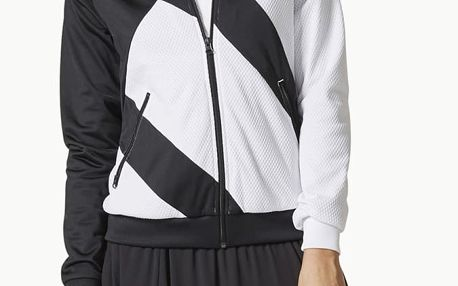 Mikina adidas Originals EQT SST TT Černá