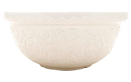 Kameninová mísa Mason Cash Cream,29cm