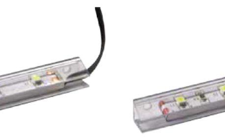 LED osvětlení VALENCIA