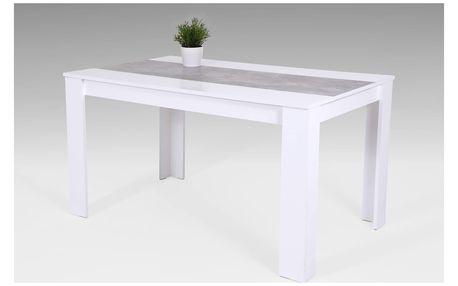 Jídelní stůl LILO T