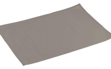 TESCOMA prostírání FLAIR 45x32 cm, nugátová