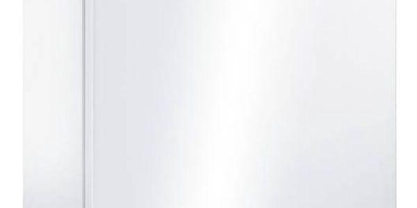Myčka nádobí Bosch Silence Plus SMS46GW01E bílá + Doprava zdarma