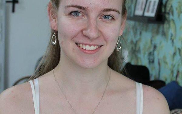Johanna visage