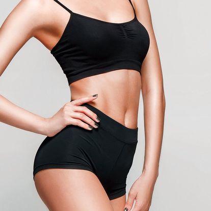 Odbourání tuku pomocí kavitační liposukce