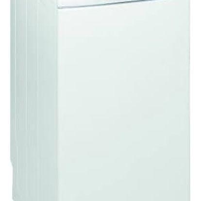 Automatická pračka Whirlpool AWE 50510 bílá + Doprava zdarma