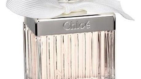 Chloe Chloe 2015 75 ml EDT W