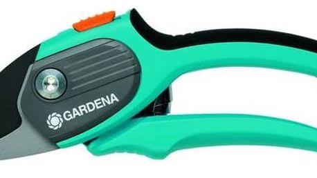 Nůžky zahradní Gardena Comfort 878537