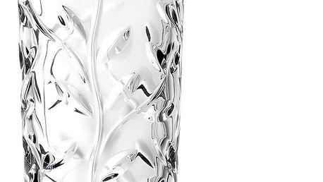 Sada 6 sklenic RCR Cristalleria Italiana Abelie, 360ml - doprava zdarma!