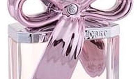 Victoria´s Secret Victoria 100 ml EDP W