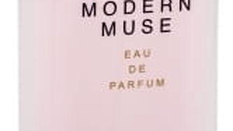 Estée Lauder Modern Muse 100 ml parfémovaná voda pro ženy