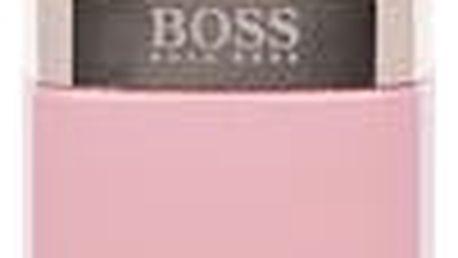HUGO BOSS Boss Ma Vie Pour Femme 30 ml EDP W