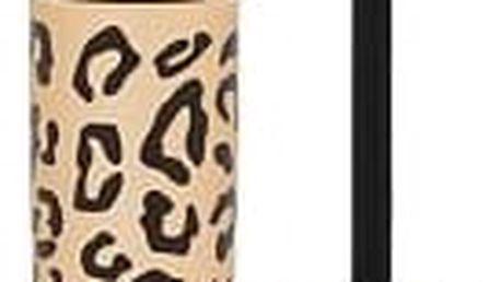 Helena Rubinstein Lash Queen Feline Blacks 7,2 ml řasenka voděodolná 01 Deep Black W