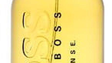 HUGO BOSS Boss Bottled Intense 100 ml EDP M