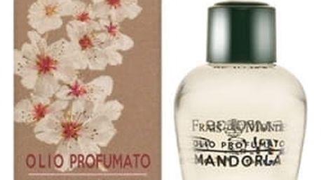 Frais Monde Almond 12 ml parfémovaný olej pro ženy