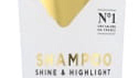 FRANCK PROVOST PARIS J´Aime My... Blond Sublime 300 ml šampon pro ženy