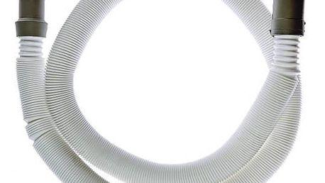 Odpadní hadice Electrolux Vypouštěcí hadice flexibilní 1,2>4m