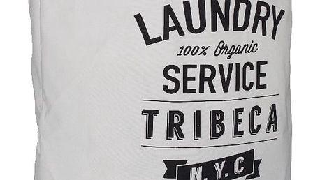 Koš na prádlo Premier Housewares Tribeca, 69 l - doprava zdarma!