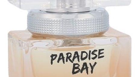 Karl Lagerfeld Karl Lagerfeld Paradise Bay 25 ml parfémovaná voda pro ženy