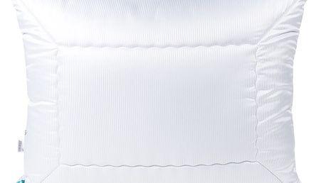 4Home polštář Royal super, 70 x 90 cm