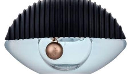 KENZO Kenzo World 50 ml parfémovaná voda pro ženy