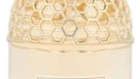 Guerlain Aqua Allegoria Pamplelune 75 ml EDT W