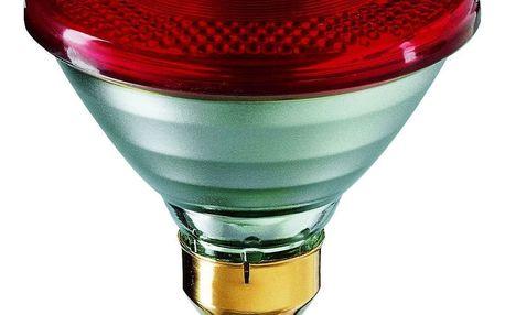 Philips Silnostěnná náhradní infražárovka, 150 W