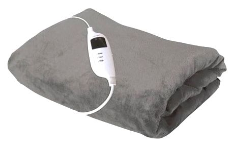 Lanaform Heating Overblanket