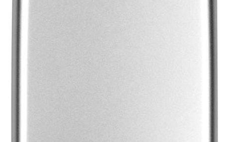 """Externí pevný disk 2,5"""" Verbatim Store 'n' Go 1TB (53071) stříbrný"""