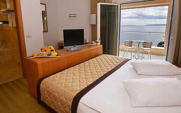 Luna Island Hotel ****