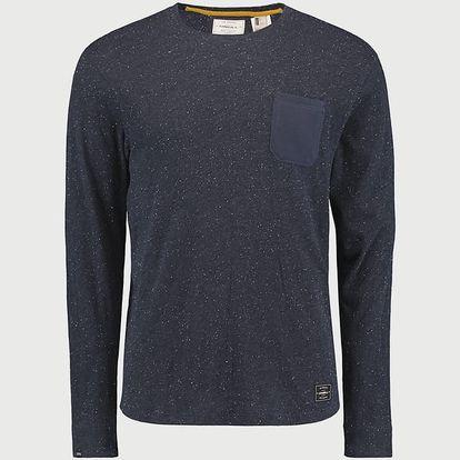 Tričko O´Neill LM Jacks Special Ls Top Modrá