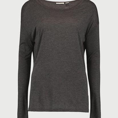 Tričko O´Neill LW Essentials Winter T-Shirt Černá